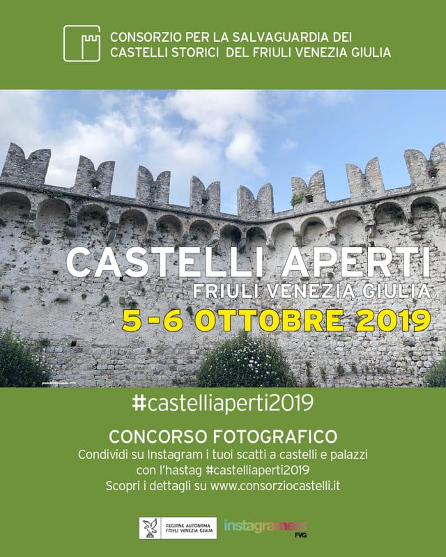Castelli Loc_Foto web[15376]-2