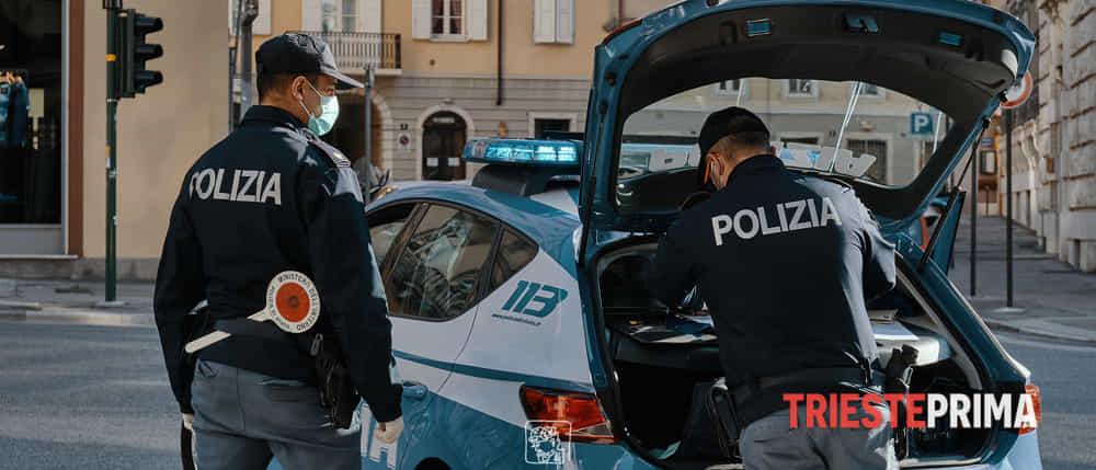 Covid, oltre 4 mila controlli nell'ultima settimana: 15 sanzionati e un denunciato