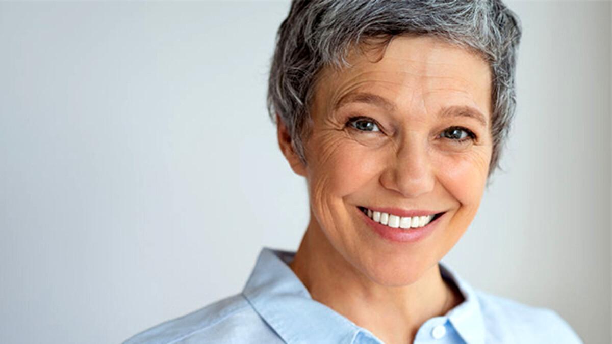 Salute dentale: affidati ai professionisti dell'odontoiatria