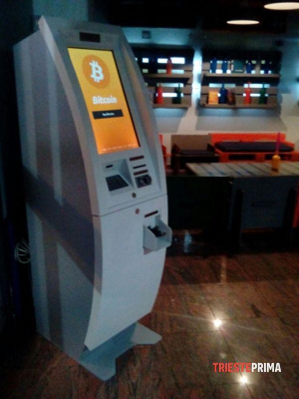 Convertire bitcoin in euro: guida alla conversione - Piattaforme trading