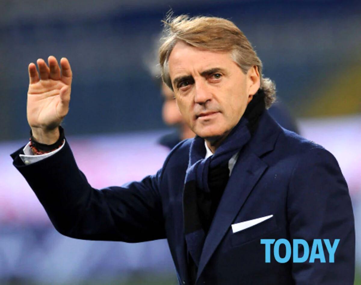 Euro 2021, Italia-Galles: dove vedere la partita di stasera in diretta tv e streaming