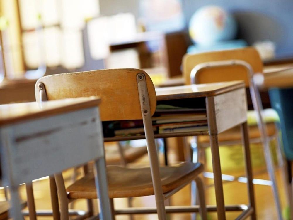 Assestamento, 9 milioni per scuola e lavoro