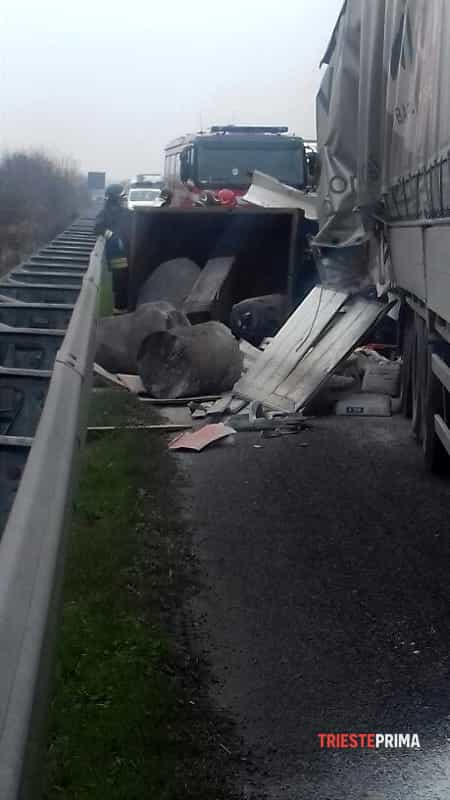 incidente dir. trieste-2