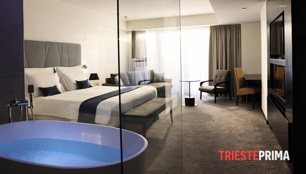 Mind Hotel Slovenija 5 stelle.jpg-2