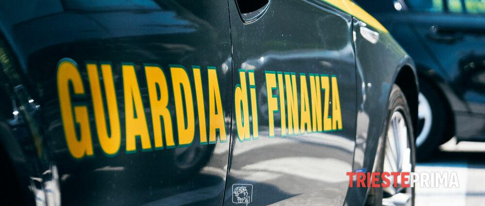 La Guardia di Finanza arruola 1030 allievi marescialli: pubblicato il bando di concorso