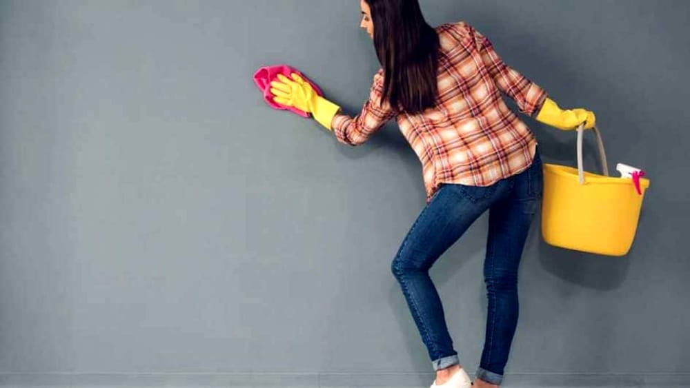 I 10 lavori domestici da svolgere in casa a gennaio - Pianeta Design