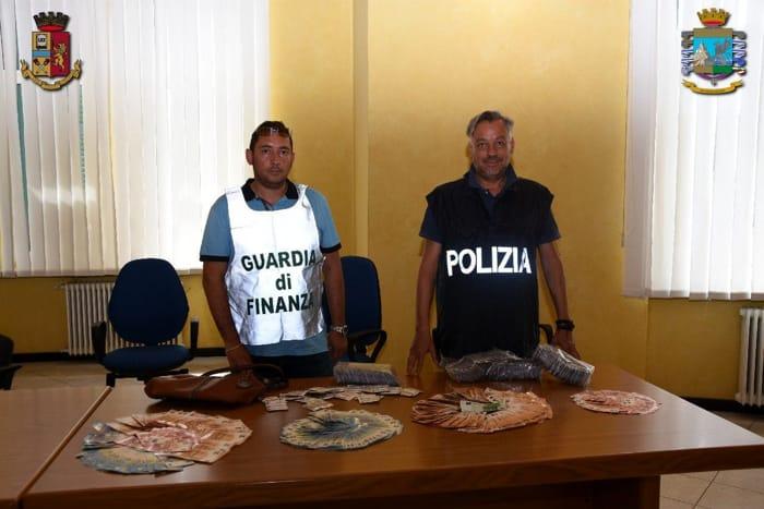 Comando_Provinciale_Gorizia_3-2