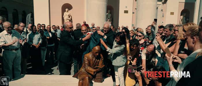 StatuaD'Annunzio_12-09-19__Giovanni Aiello 4-2