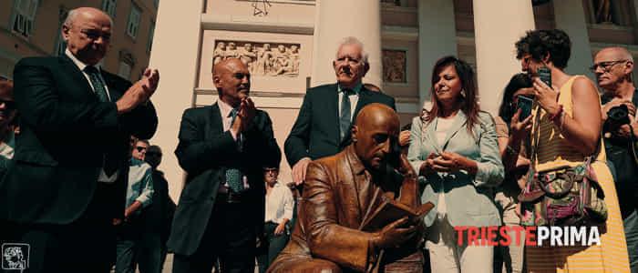 StatuaD'Annunzio_12-09-19__Giovanni Aiello 11-3