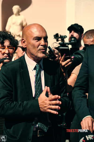 StatuaD'Annunzio_12-09-19__Giovanni Aiello 7-2