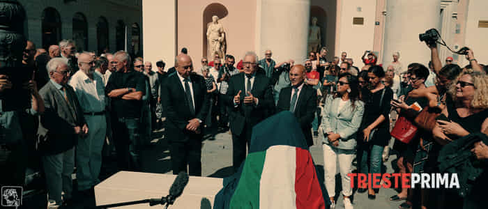 StatuaD'Annunzio_12-09-19__Giovanni Aiello 1-2