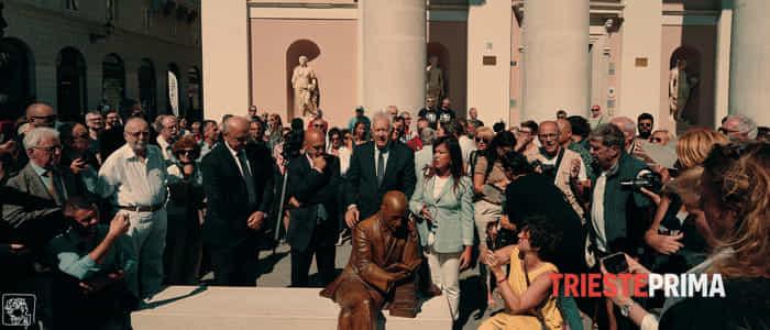 StatuaD'Annunzio_12-09-19__Giovanni Aiello 9-2