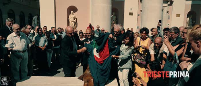 StatuaD'Annunzio_12-09-19__Giovanni Aiello 3-2