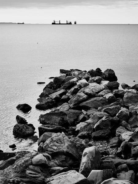 Foto di Giovanni Aiello